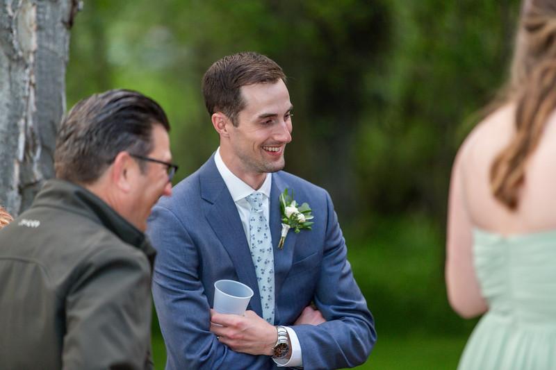 20190622WY_Lindsey Bennett_& Derek_McIlvaine_Wedding (5656)