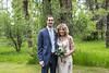 20190622WY_Lindsey Bennett_& Derek_McIlvaine_Wedding (1679)