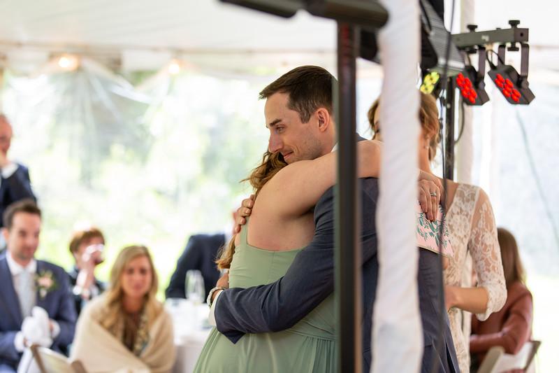 20190622WY_Lindsey Bennett_& Derek_McIlvaine_Wedding (4211)