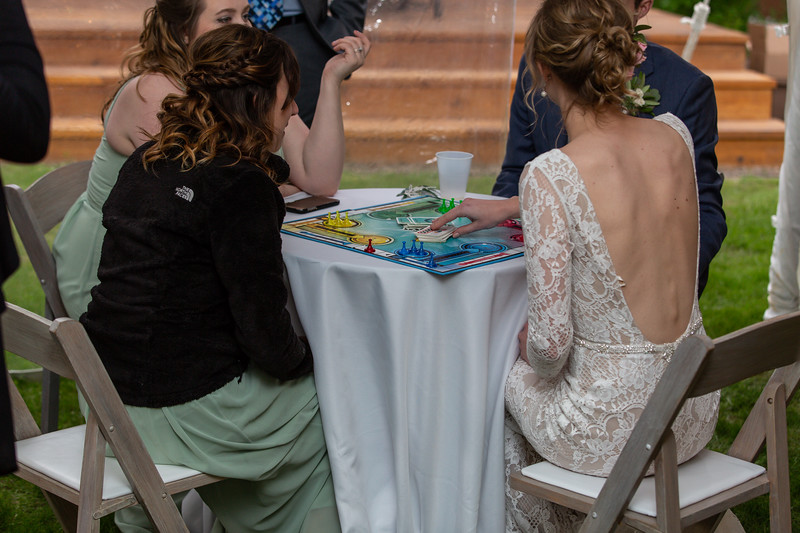20190622WY_Lindsey Bennett_& Derek_McIlvaine_Wedding (5318)