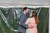 20190622WY_Lindsey Bennett_& Derek_McIlvaine_Wedding (5515)
