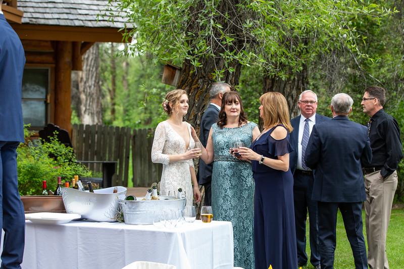 20190622WY_Lindsey Bennett_& Derek_McIlvaine_Wedding (4621)