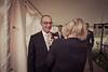 20190622WY_Lindsey Bennett_& Derek_McIlvaine_Wedding (62)-3