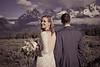 20190622WY_Lindsey Bennett_& Derek_McIlvaine_Wedding (388)-2