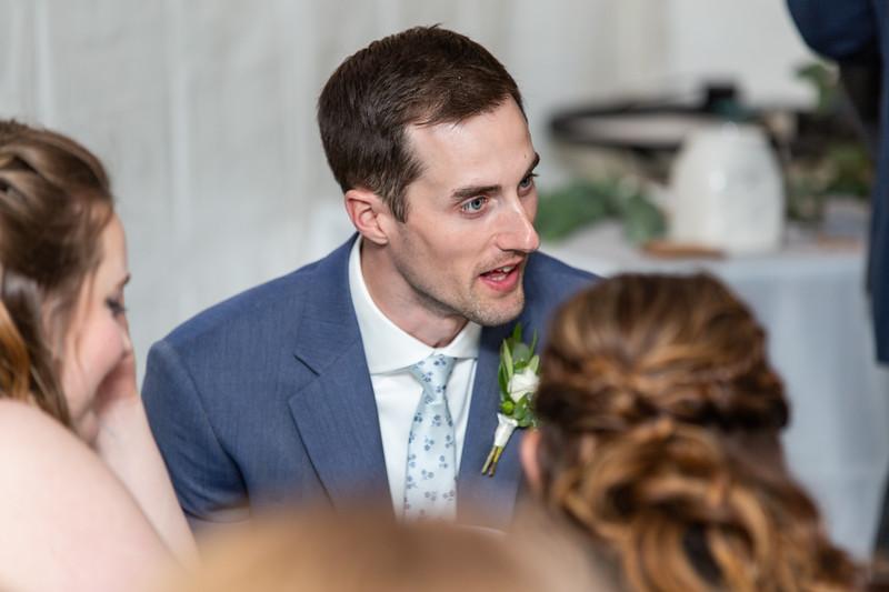 20190622WY_Lindsey Bennett_& Derek_McIlvaine_Wedding (5353)