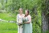 20190622WY_Lindsey Bennett_& Derek_McIlvaine_Wedding (3793)