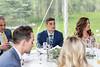 20190622WY_Lindsey Bennett_& Derek_McIlvaine_Wedding (1995)