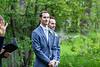 20190622WY_Lindsey Bennett_& Derek_McIlvaine_Wedding (2911)