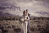 20190623WY_Lindsey Bennett_& Derek_McIlvaine_Wedding_&_Bride-Groom_Portrait_Session (176)-2