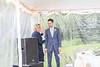 20190622WY_Lindsey Bennett_& Derek_McIlvaine_Wedding (2367)