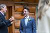 20190622WY_Lindsey Bennett_& Derek_McIlvaine_Wedding (4652)