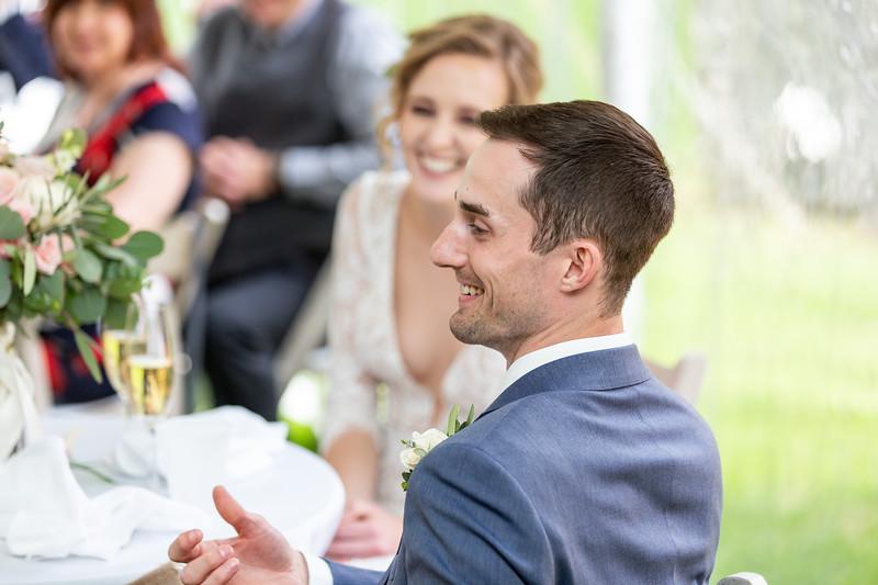 20190622WY_Lindsey Bennett_& Derek_McIlvaine_Wedding (4146)