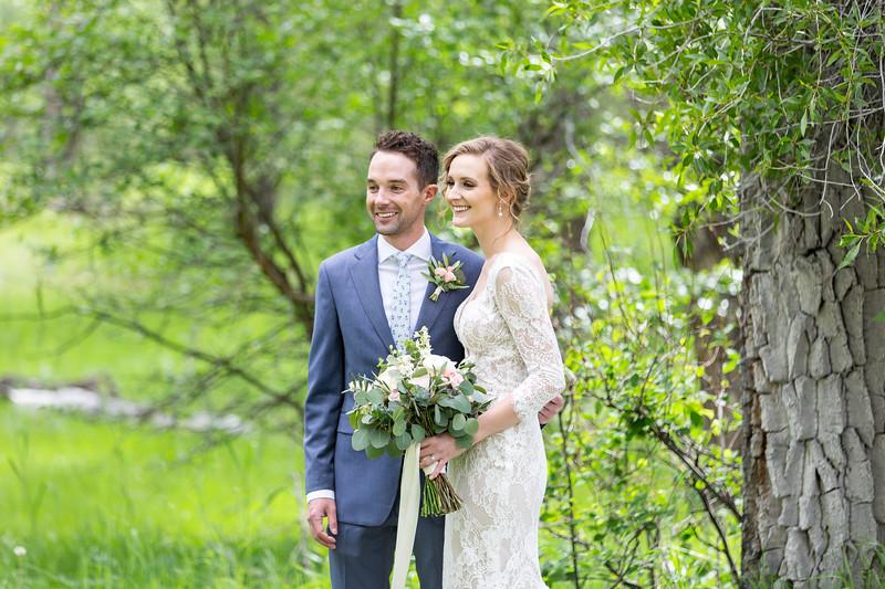 20190622WY_Lindsey Bennett_& Derek_McIlvaine_Wedding (3858)