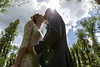 20190622WY_Lindsey Bennett_& Derek_McIlvaine_Wedding (1539)