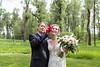 20190622WY_Lindsey Bennett_& Derek_McIlvaine_Wedding (1667)