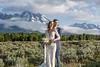 20190623WY_Lindsey Bennett_& Derek_McIlvaine_Wedding_&_Bride-Groom_Portrait_Session (177)