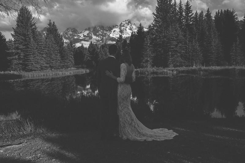 20190622WY_Lindsey Bennett_& Derek_McIlvaine_Wedding (315)-3