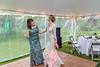 20190622WY_Lindsey Bennett_& Derek_McIlvaine_Wedding (2596)