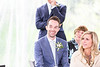 20190622WY_Lindsey Bennett_& Derek_McIlvaine_Wedding (4191)