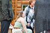 20190622WY_Lindsey Bennett_& Derek_McIlvaine_Wedding (4918)
