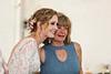 20190622WY_Lindsey Bennett_& Derek_McIlvaine_Wedding (4441)
