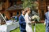 20190622WY_Lindsey Bennett_& Derek_McIlvaine_Wedding (1308)