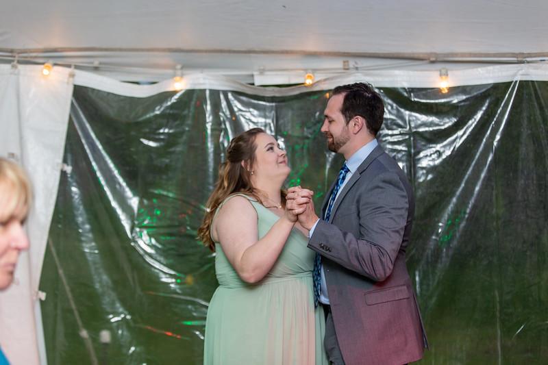 20190622WY_Lindsey Bennett_& Derek_McIlvaine_Wedding (5520)