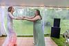 20190622WY_Lindsey Bennett_& Derek_McIlvaine_Wedding (2497)