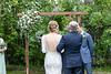 20190622WY_Lindsey Bennett_& Derek_McIlvaine_Wedding (898)