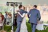 20190622WY_Lindsey Bennett_& Derek_McIlvaine_Wedding (2036)