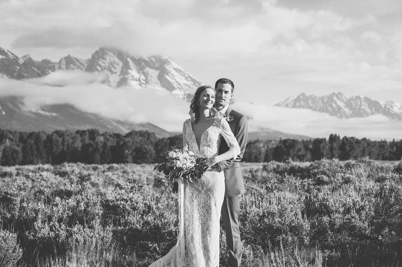 20190623WY_Lindsey Bennett_& Derek_McIlvaine_Wedding_&_Bride-Groom_Portrait_Session (175)-3