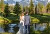 20190623WY_Lindsey Bennett_& Derek_McIlvaine_Wedding_&_Bride-Groom_Portrait_Session (86)