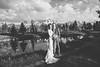 20190622WY_Lindsey Bennett_& Derek_McIlvaine_Wedding (256)-3