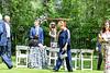 20190622WY_Lindsey Bennett_& Derek_McIlvaine_Wedding (3324)