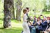 20190622WY_Lindsey Bennett_& Derek_McIlvaine_Wedding (3275)