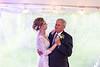 20190622WY_Lindsey Bennett_& Derek_McIlvaine_Wedding (4303)