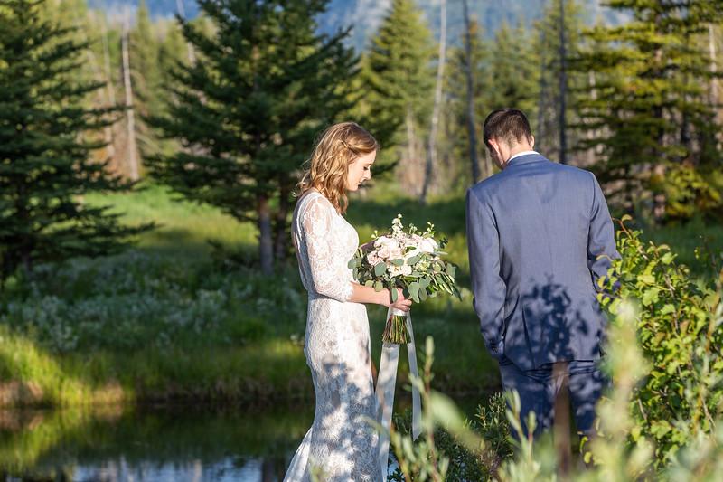 20190623WY_Lindsey Bennett_& Derek_McIlvaine_Wedding_&_Bride-Groom_Portrait_Session (104)