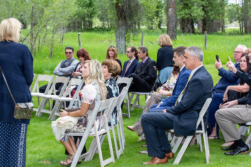 20190622WY_Lindsey Bennett_& Derek_McIlvaine_Wedding (2894)