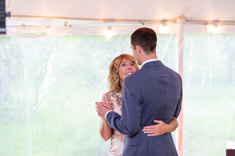 20190622WY_Lindsey Bennett_& Derek_McIlvaine_Wedding (4358)