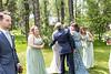 20190622WY_Lindsey Bennett_& Derek_McIlvaine_Wedding (1232)