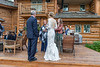 20190622WY_Lindsey Bennett_& Derek_McIlvaine_Wedding (2686)
