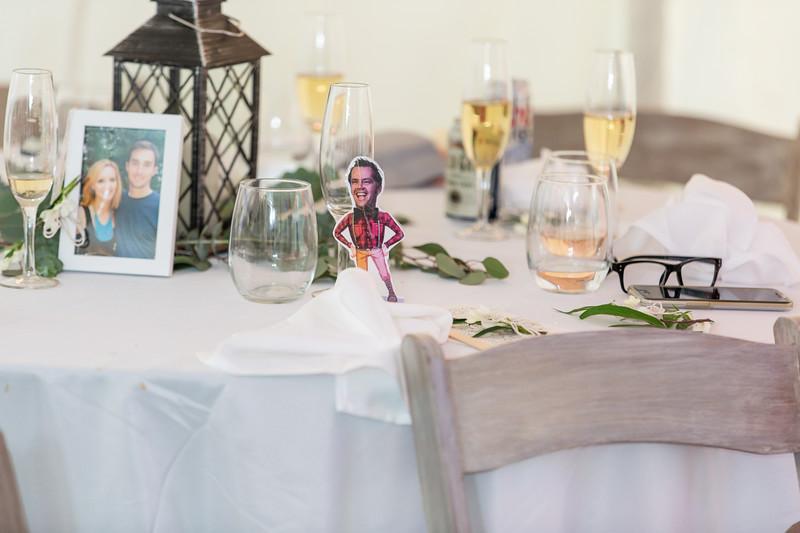 20190622WY_Lindsey Bennett_& Derek_McIlvaine_Wedding (4451)