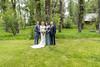 20190622WY_Lindsey Bennett_& Derek_McIlvaine_Wedding (1566)