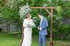 20190622WY_Lindsey Bennett_& Derek_McIlvaine_Wedding (3547)