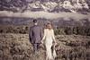 20190623WY_Lindsey Bennett_& Derek_McIlvaine_Wedding_&_Bride-Groom_Portrait_Session (147)-2