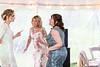 20190622WY_Lindsey Bennett_& Derek_McIlvaine_Wedding (4401)