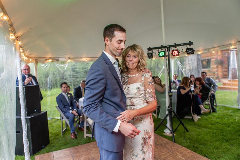 20190622WY_Lindsey Bennett_& Derek_McIlvaine_Wedding (2326)