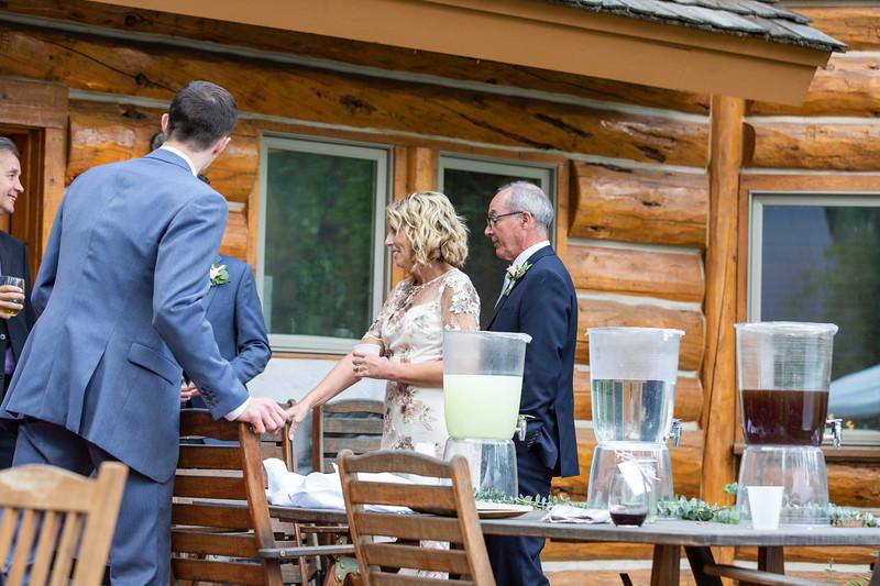20190622WY_Lindsey Bennett_& Derek_McIlvaine_Wedding (4857)