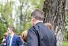 20190622WY_Lindsey Bennett_& Derek_McIlvaine_Wedding (1369)