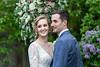 20190622WY_Lindsey Bennett_& Derek_McIlvaine_Wedding (3563)